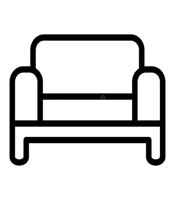 Кресла - кровати