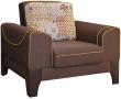Кресло «Амели» (12), Материал: ткань, Группа ткани: 20 группа