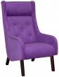 Кресло «Оги» (12), Материал: ткань, Группа ткани: 19 группа