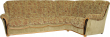 Угловой диван «Леонардо 2» (3мL/R901R/L), Материал: ткань, Группа ткани: 24 группа (leonardo_2_655-655
