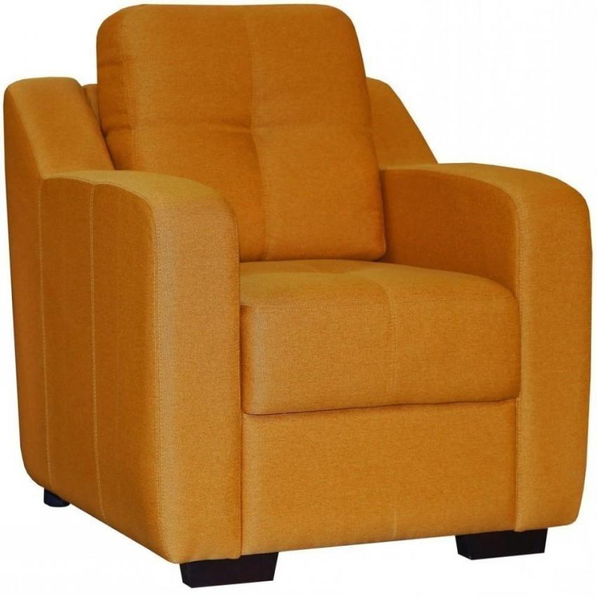 Кресло «Инфинити» (12), Материал: ткань, Группа ткани: 19 группа