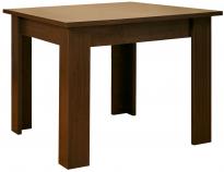 Стол обеденный Агат 1 П255.09-2