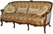 3-х местный диван «Луиджи» (32)   ткань 27 группа