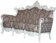 3-х местный диван «Грация» (32)  ткань 34 группа