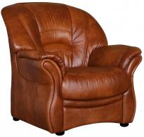 Кресло Биарриц