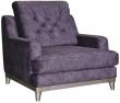 Кресло «Ева» (12), Материал: ткань, Группа ткани: 21 группа