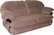 3-х местный диван «Орлеан» (3м)  ткань 21 группа