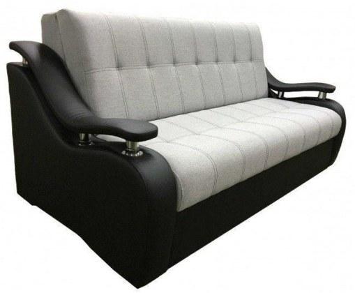 3-х местный диван Болеро 3, ширина боковин 15 или 20 см на выбор