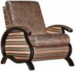 Кресло «Платинум» (12), Материал: ткань, Группа ткани: 24 группа (platiunum_12_31216-31216