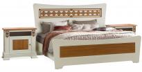 Кровать Альт