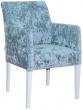 Кресло «Veo (Вео)» (12), Материал: ткань, Группа ткани: 26 группа