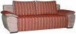 Тахта «Банджо 1» 3m, ткани:  22 группа