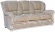 3-х местный диван «Изабель 2» (3м) ткань 25 группа