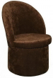 Кресло «Каприз» (18), Материал: ткань, Группа ткани: 20 группа