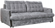 3-х местный диван «Персей» (3м) ткань 21 группа