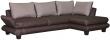 Угловой диван «Рейн 1» вар 3mL.5mR: ткани 786+_ 20 группа