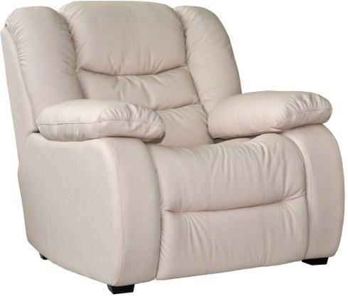 Кресло «Манчестер 1» (12), Материал: комбинированный, Группа ткани: 115 группа (manchester_1_1079-4079