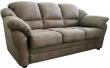 3-х местный диван «Сенатор»3м ткань 24 группа