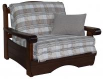 Кресло-кровать Питер