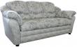 3-х местный диван «Сенатор»3м ткань 26 группа