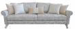 3-х местный диван «Николь» 3M:   ткани 31214-30232-31214(0)_24 группа