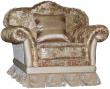 Кресло «Белла 2» (12), Материал: ткань, Группа ткани: 27 группа (bella_2_31518-31528-31520-31518