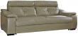 3-х местный диван «Барселона»3м: натуральная кожа 2067_120 группа