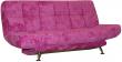 3-х местный диван «Икар» (3м)  ткань 21 группа