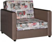 Кресло-кровать Бриз 2