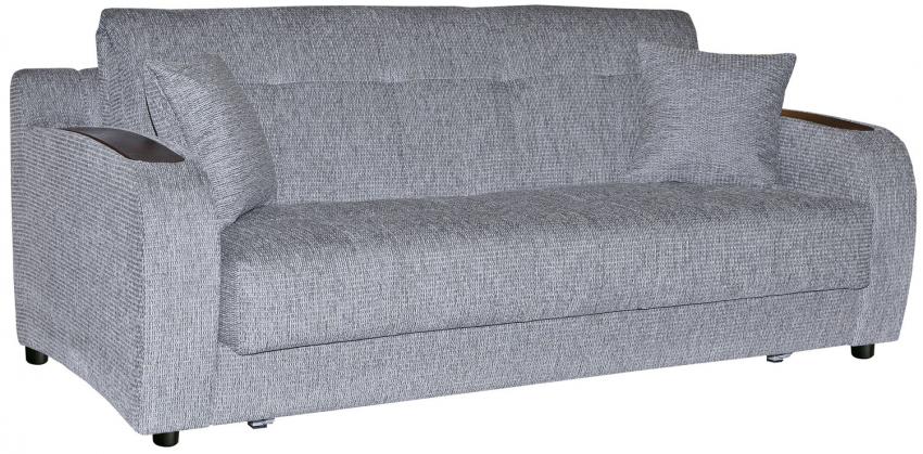 3-х местный диван «Орегон» 3M ткань 19 группа