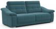 диван «Мирано» 3м: ткань_30241, 26 группа