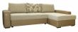 Угловой диван «Сальвадор» вар.  2mL.8mR:_1004+165+1028+1029_25 группа