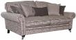 3-х местный диван «Ирис» (3м), Материал: ткань, Группа ткани: 26 группа (iris_30076-1010-30076