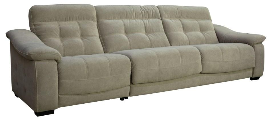 4-х местный диван «Мирано» вар. 3mR.1L: 30235_26 группа