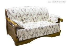 3-х местный диван Камелия