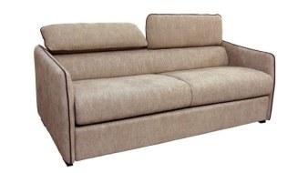 3-х местный диван Сильвер