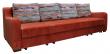 4-х местный диван «Крафт» (1мL/R20м1мR/L), Материал: ткань, Группа ткани: 21 группа