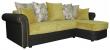Угловой диван «Софья» (2мL/R6мR/L), Материал: ткань, Группа ткани: 21 группа (sofiya_996-881-959-959