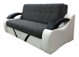 3-х местный диван Болеро 1