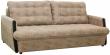 3-х местный диван «Персей» (3м) ткань 20 группа