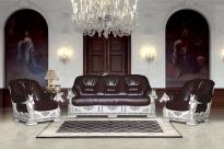 Набор мебели Фаворит
