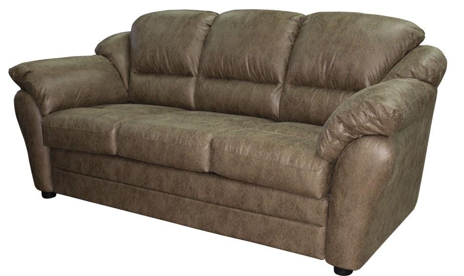 3-х местный диван «Сенатор»3м ткань 502_22 группа