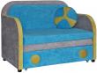 Кресло-кровать «Малыш» (1м), Материал: ткань, Группа ткани: 20 группа