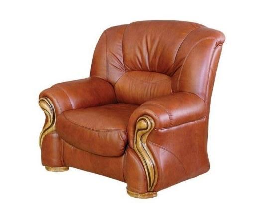 Кресло Бостон ММ-214-01