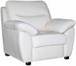 Кресло «Плаза» (12), Материал: комбинированный, Группа ткани: 115 группа (plaza_10501-4072