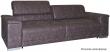 3-х местный диван «Вагнер 1» (3м) ткань 22 группа
