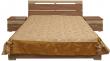 Кровать двойная «Анастасия» П359.05, Материал: ДСП ламинированная, Цвет: Ясень Шимо (krovat_dvoinaya_anastasiya_p359_05_2.jpg)