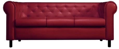 3-х местный диван Винчестер