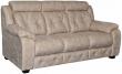 3-х местный диван «Вивальди 2» 3м:  ткань 493_22 группа