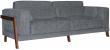 3-х местный диван «Эшли» (32), Материал: ткань, Группа ткани: 20 группа
